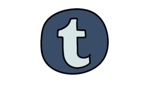 advantages and disadvantages of tumblr
