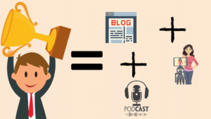 blog success in truth about starting a blog
