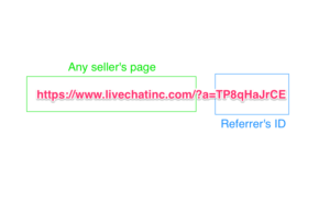 are affiliate links bad for seo