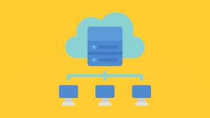 best web and cloud hosting for startups