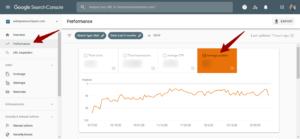 pros and cons of using google search console