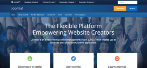 Joomla-Content-Management-System-CMS-try-it-for-free-