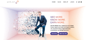 Affiliate-Marketing-with-AffJet-All-your-affiliate-networks-in-one-place