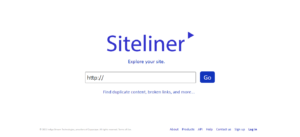 Siteliner-Find-Duplicate-Content-on-your-site